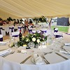 CGC Event Caterers and Marquees