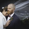 Dan Lambourne Photography - Wedding Film Maker and Photographer
