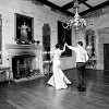 Weddings at Berkeley Castle