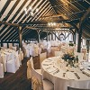 Weddings at Blackstock Country Estate