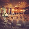 SB Weddings and Banqueting