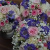 The Wedding Flower Company