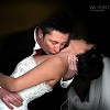 Wilson Cameron Wedding Photography