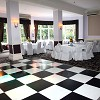 Weddings at Hallmark Hotel Derby Midland