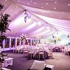 Alrewas Hayes Wedding Venue