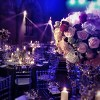 Fantastique London