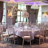 Weddings at De Vere Latimer Estate