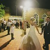 Weddings at Tattersalls Ltd