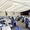 Weddings at Dunchurch Park Hotel