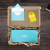 Tinggly - The world's best experiences  in one gift box
