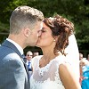 Wedding Photography and Video UK Ltd