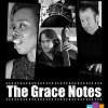 The Grace Notes