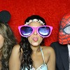 PhotosBooths