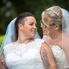 Wedding Photography and Video UK