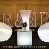 The Big White EVENTS Company (Event Entertainment Ltd)