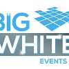 The Big White EVENTS Company