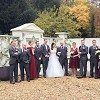 Weddings at Penton Park