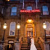 Grand Hotel [Tynemouth]