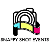 Snappy Shot Events