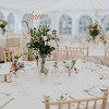 Weddings at The Walled Garden