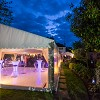 Caravatti Events