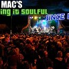 Big Macs Wholly Soul Band