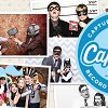 Captcha Photobooths
