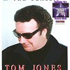 A Tom Jones Tribute - International Tom Jones & Neil Diamond Tribute Act