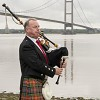 The East Yorkshire Piper