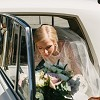 The Wedding Chauffeur