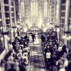 Weddings at All Saints