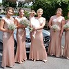 Lafberys Wedding Car Hire
