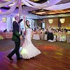 DANCE MOVES - wedding dance lessons