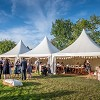 Maidmans Marquees