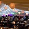 Maidman's Marquees