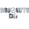 Absolute DJs Ltd