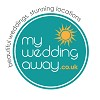 My Wedding Away Ltd