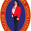 Sonal Dave -Toastmaster