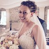 Louise Huddart Wedding Hair and Makeup Specialist