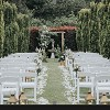 Weddings at The Holford Estate