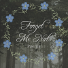 Forget Me Not Poems