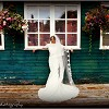 Paul Eckloff Wedding Videographer / Photographer Wales