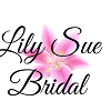 LilySue Bridal