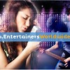 Entertainers Worldwide | Book Wedding Entertainment