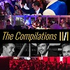 The Compilations