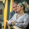 Paul Kyte Photography & Wedding Photo-Films
