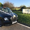 Corporate Black Cabs Ltd