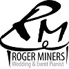 Roger Miners Wedding & Event Pianist