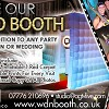 WDN Photo Booth and Disco