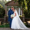 Tim & Linda at Pinner Wedding Photography